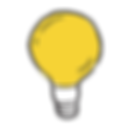 bulb.png