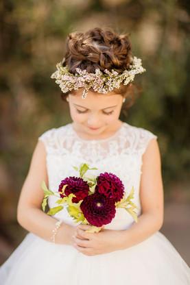 BridalParty_019.jpg