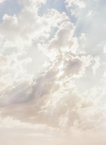 marielhannah-AlexandSlavyanaWedding-721.