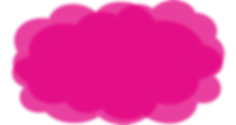 cloud-pink.png