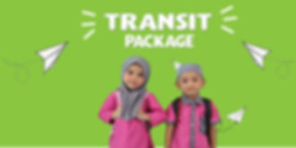 TRANSIT PACKAGE GREEN.jpg
