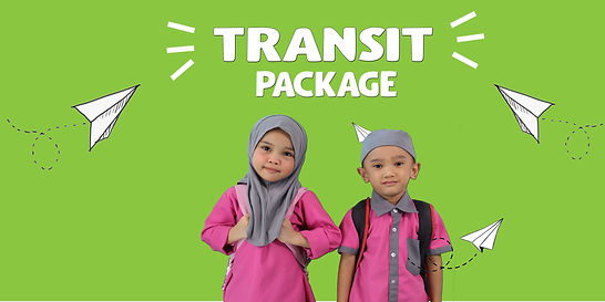 TRANSIT PACKAGE GREEN.jpg