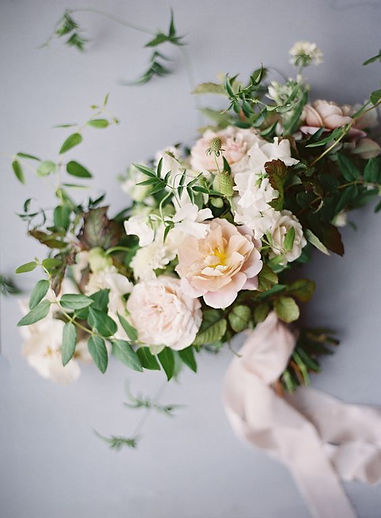 bouquet_1.jpg