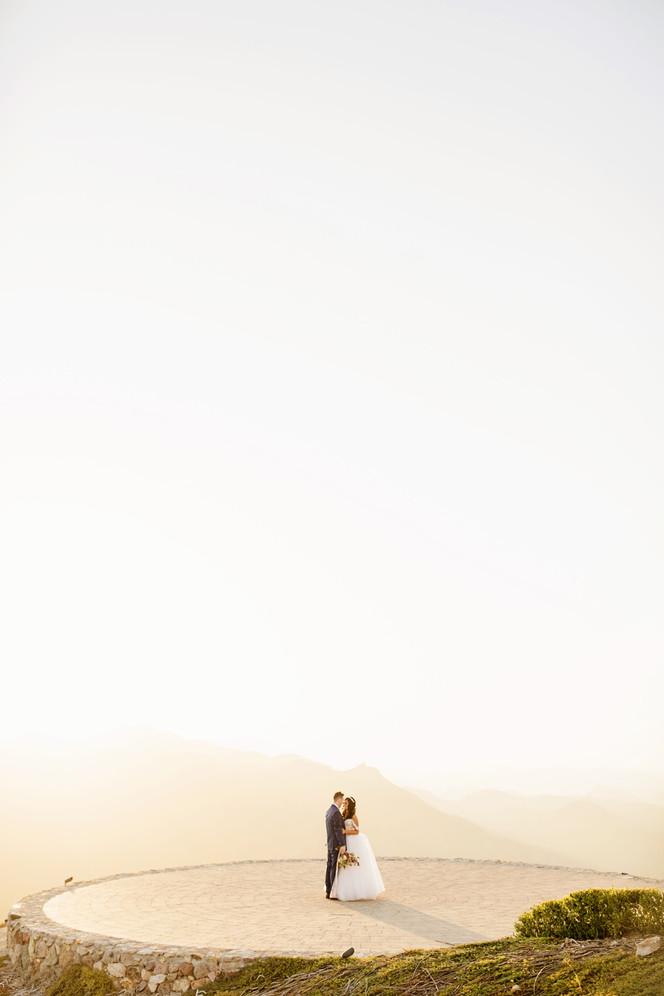 BrideGroom_194.jpg