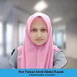 FAIZAH.jpg