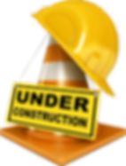 Construction Cone 2019 png.png