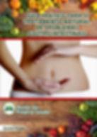 Guia de Tratamento Natural Para Problemas Gastro-intestinais