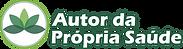 Logo APS horizontal.png