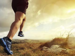 Saúde e atividade física... Uma relação fiel!