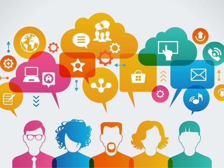 Qual é a importância de uma comunicação clara e porque a maior parte das pessoas não faz isso?