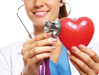 3 alimentos funcionais para a saúde do coração