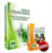 COMBO Manual e Guia de Identiicação de Plantas Medicinais