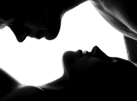 UMA VIDA SEXUAL SAUDÁVEL: CONHEÇA OS PRINCIPAIS DISTÚRBIOS LIGADOS A SEXUALIDADE E SAIBA COMO AS PLA