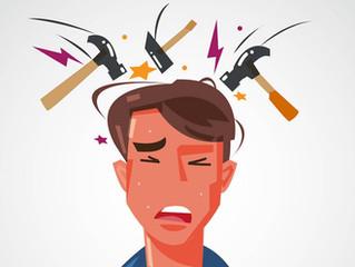 Dor de cabeça: Conheça 4 plantas que combatem a enxaqueca