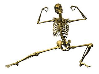 10 plantas para garantir a saúde dos ossos e o TRATAMENTO da Osteoporose