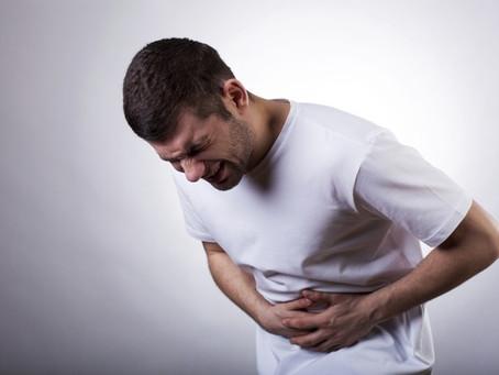 7 plantas que podem ajudar a combater problemas digestivos