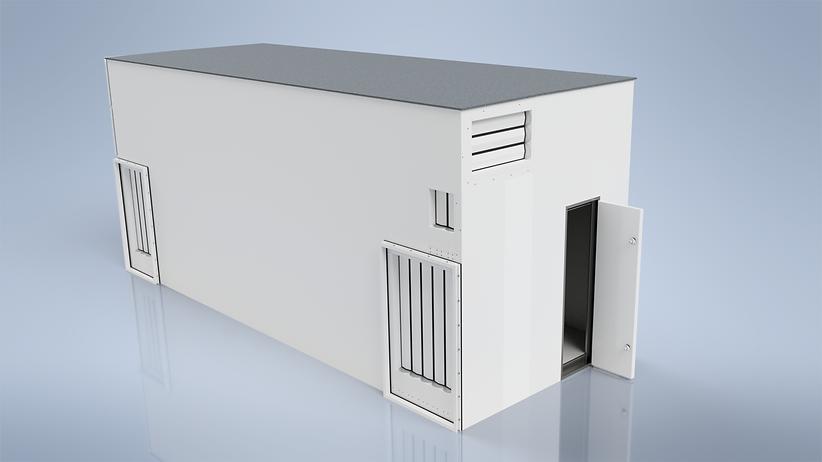 Magna Dach 3D 3.png
