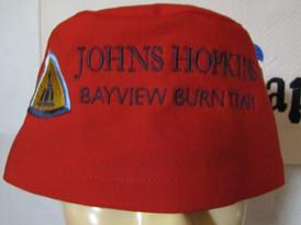 bayview burn team.jpg