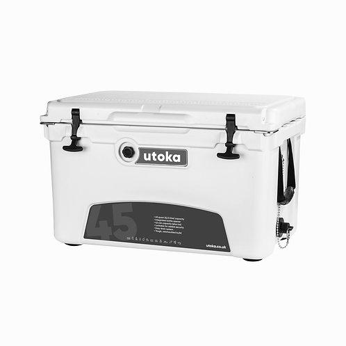 Utoka 45 – Cool Box