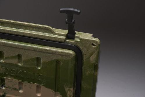 Utoka Tow 110 Camo – Cool Box