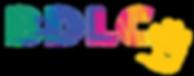 BDLC-logo_color.png