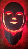 Lumino LED Rouge cicatrices Var Verdon M
