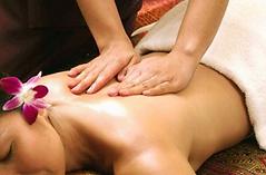 massage relax Var Verdon Montmeyan
