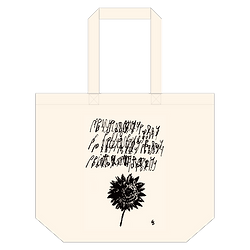 SUNFLOWER_tote.png