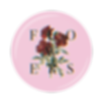 FLOWERS_badge.png