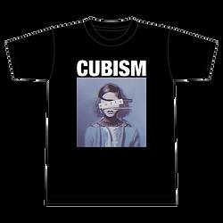 CUBISM.png