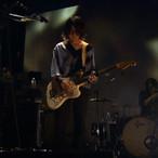「東京」Live Video公開