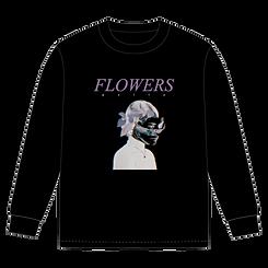 FLOWERS_BK.png