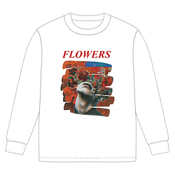 FLOWERS_NEW.png