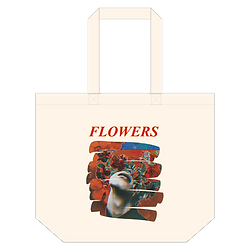 FLOWERS_tote.png