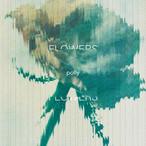 『FLOWERS』収録曲「Hymn」先行配信スタート、ジャケット写真も公開