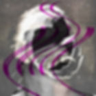 UKDZ-0206H1-RGB.jpg