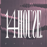 2nd Album『Four For Fourteen』購入特典&応援店