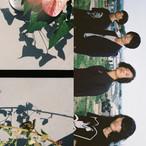 polly 3rd Mini Album『FLOWERS』2019.11.06 Release