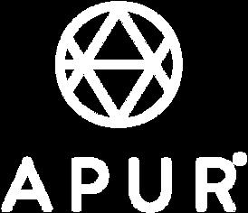 APur_Logo_R_weiss_transparent.png