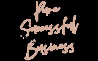 Logo_AnnaNussbaumer_RGB_transparent_high