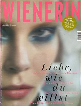 PRESSE_Wienerin-1.jpg