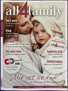 PRESSE_All4family-1.jpg