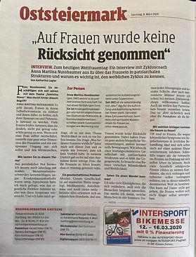 PRESSE_KleineZeitung-1.jpg