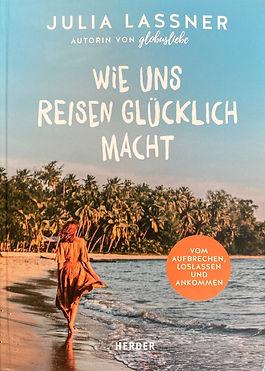 PRESSE_Wie_und_reisen_glücklich_macht-1