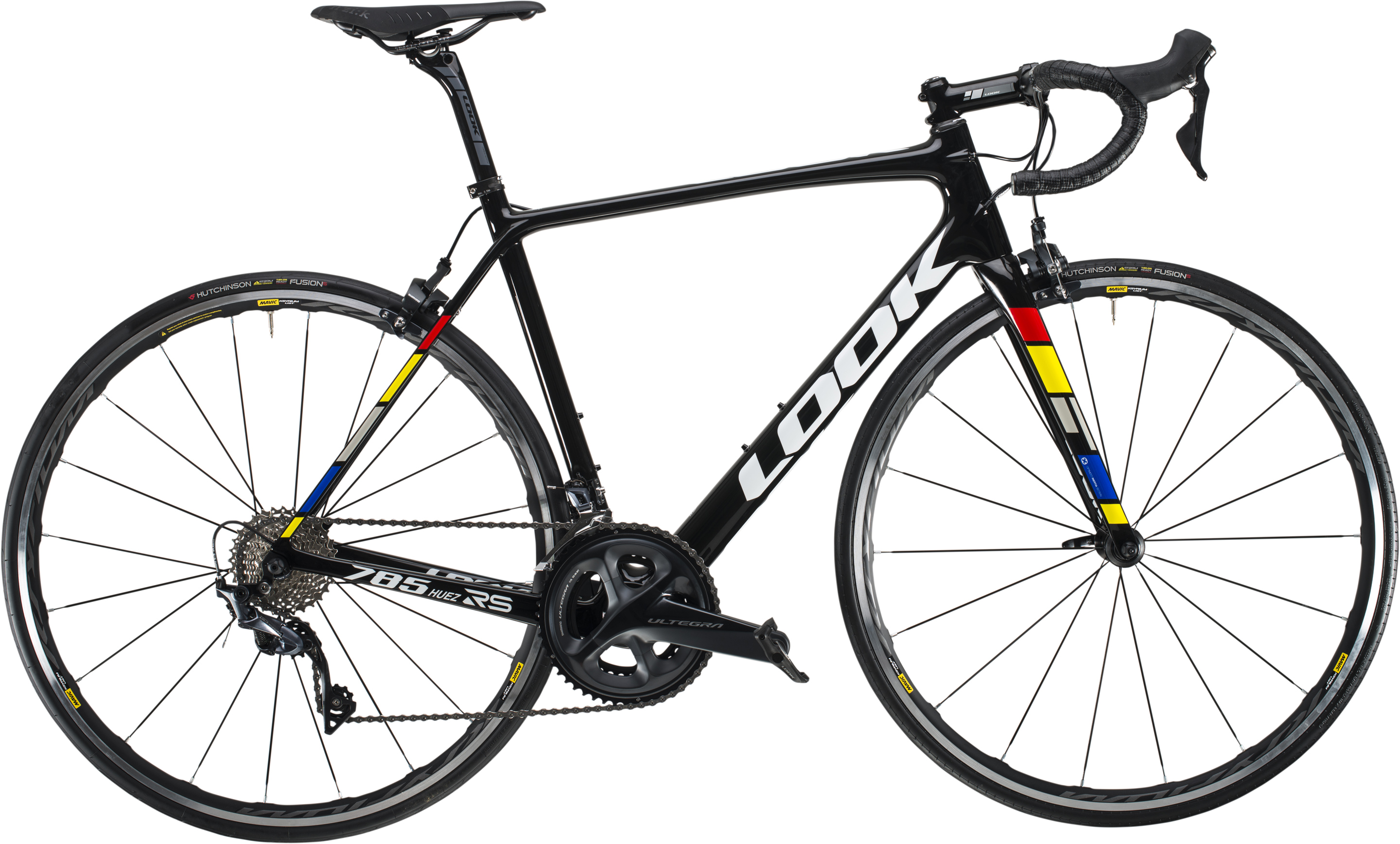 785_HUEZ_RS_PROTEAM_BLACK_GLOSSY 2019