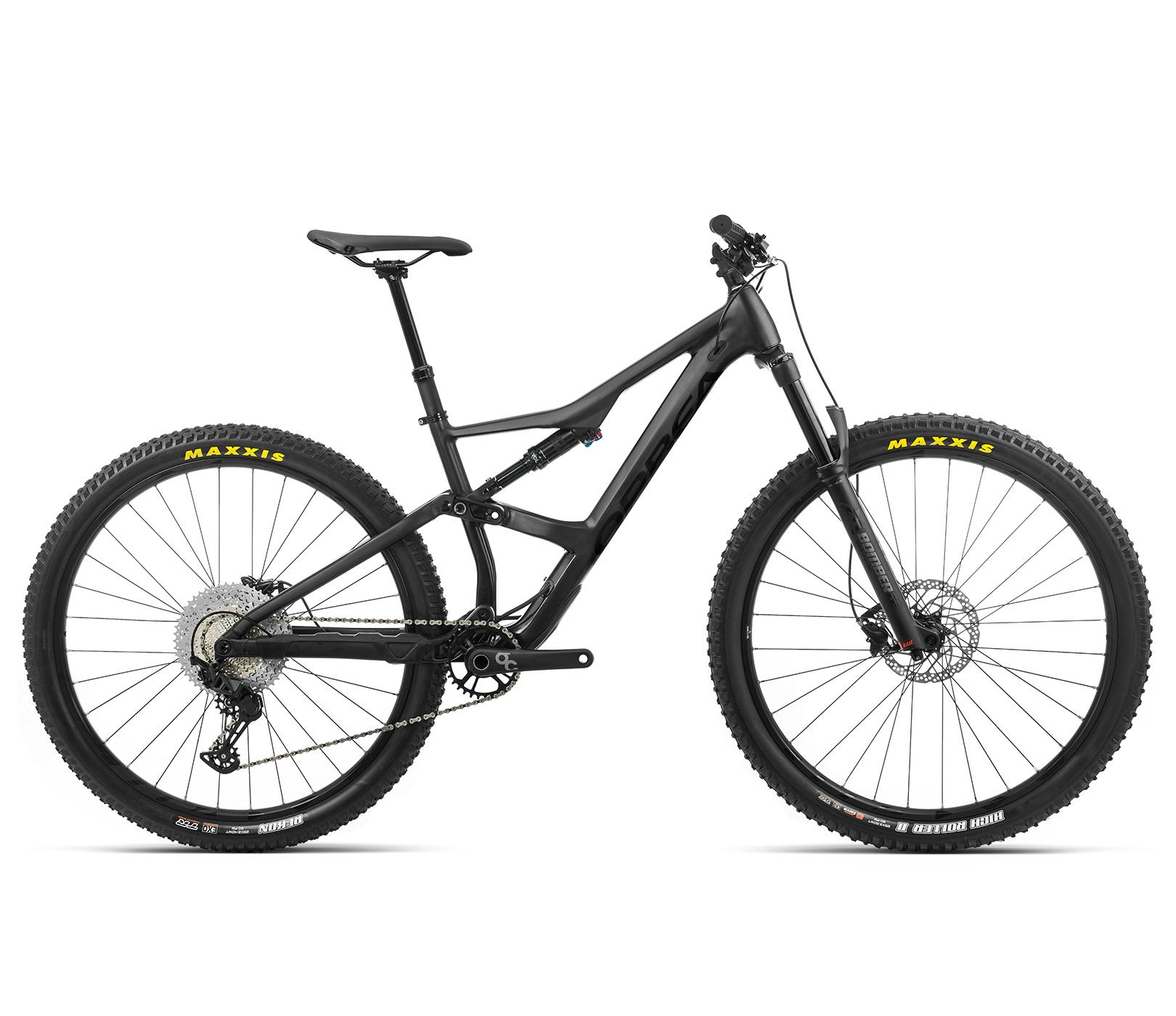 K260TTCC-MY-SIDE-OCCAM_H30-_bicicleta_cu