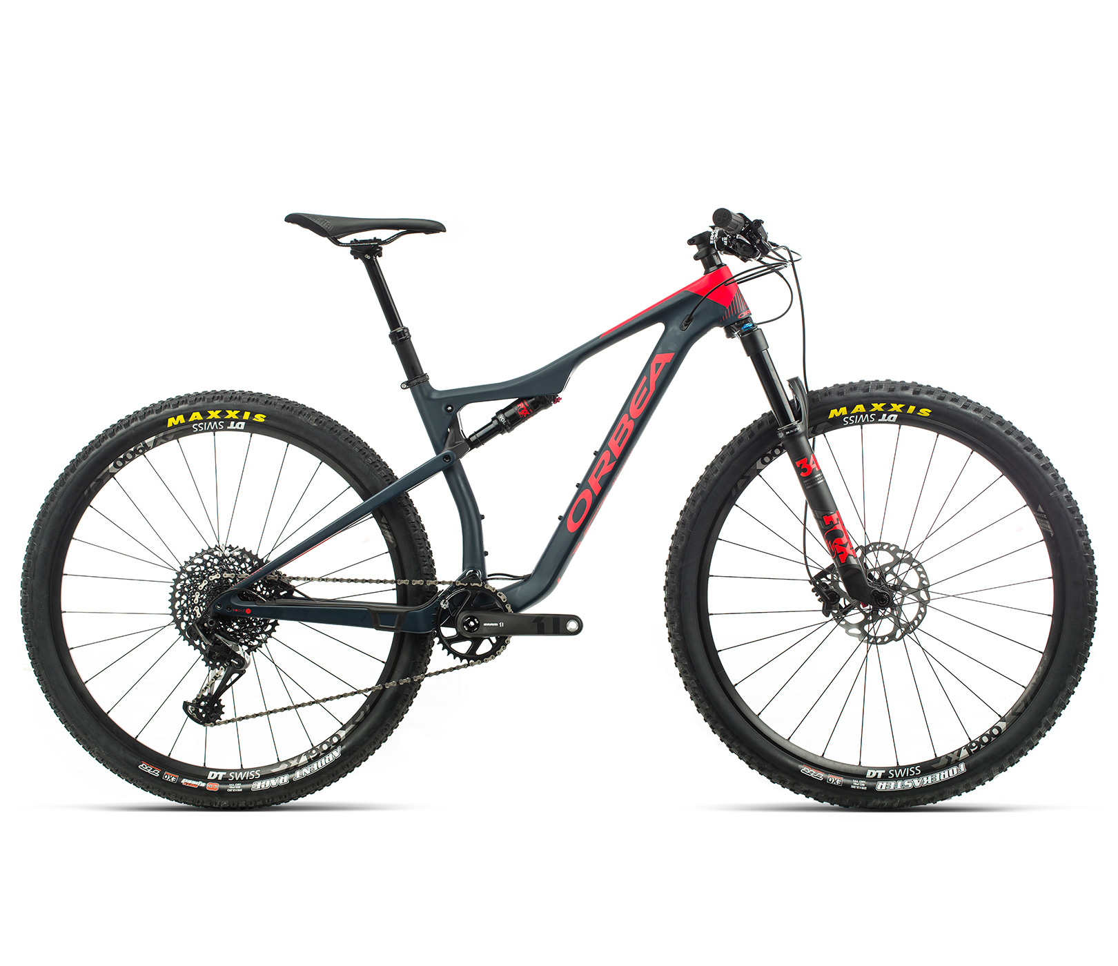 K251TTCC-MF-SIDE-OIZ_29_M20-MTB
