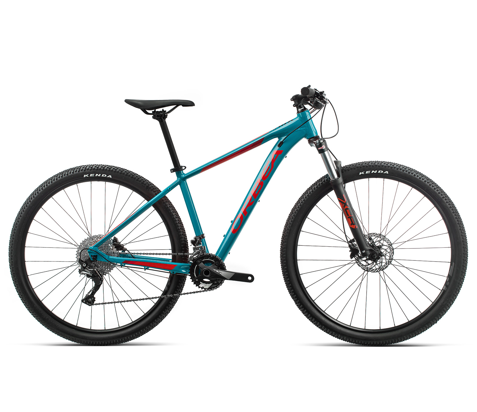 K207TTCC-NP-SIDE-MX29_20-MTB