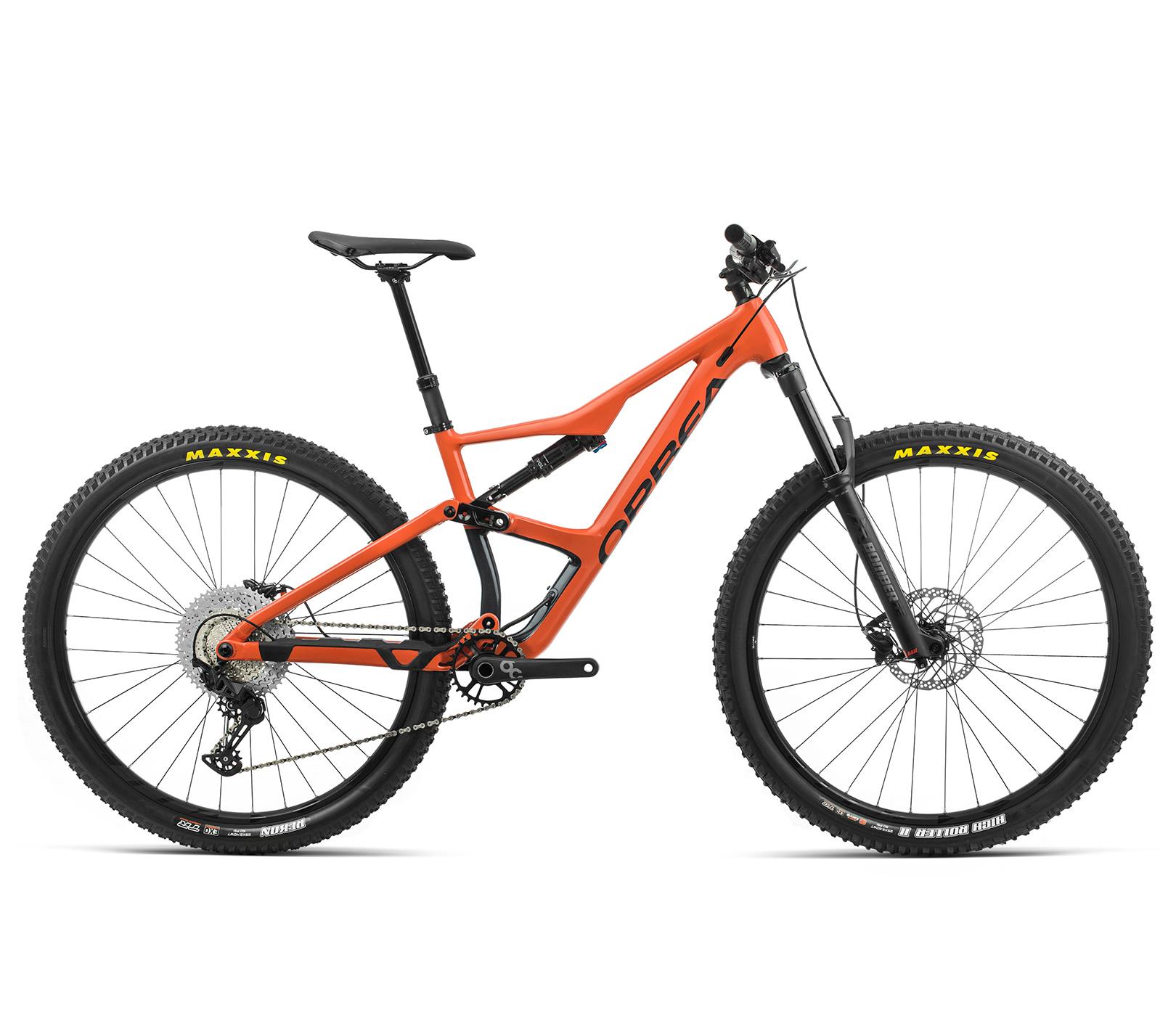 K260TTCC-MZ-SIDE-OCCAM_H30-mtb-bicicleta