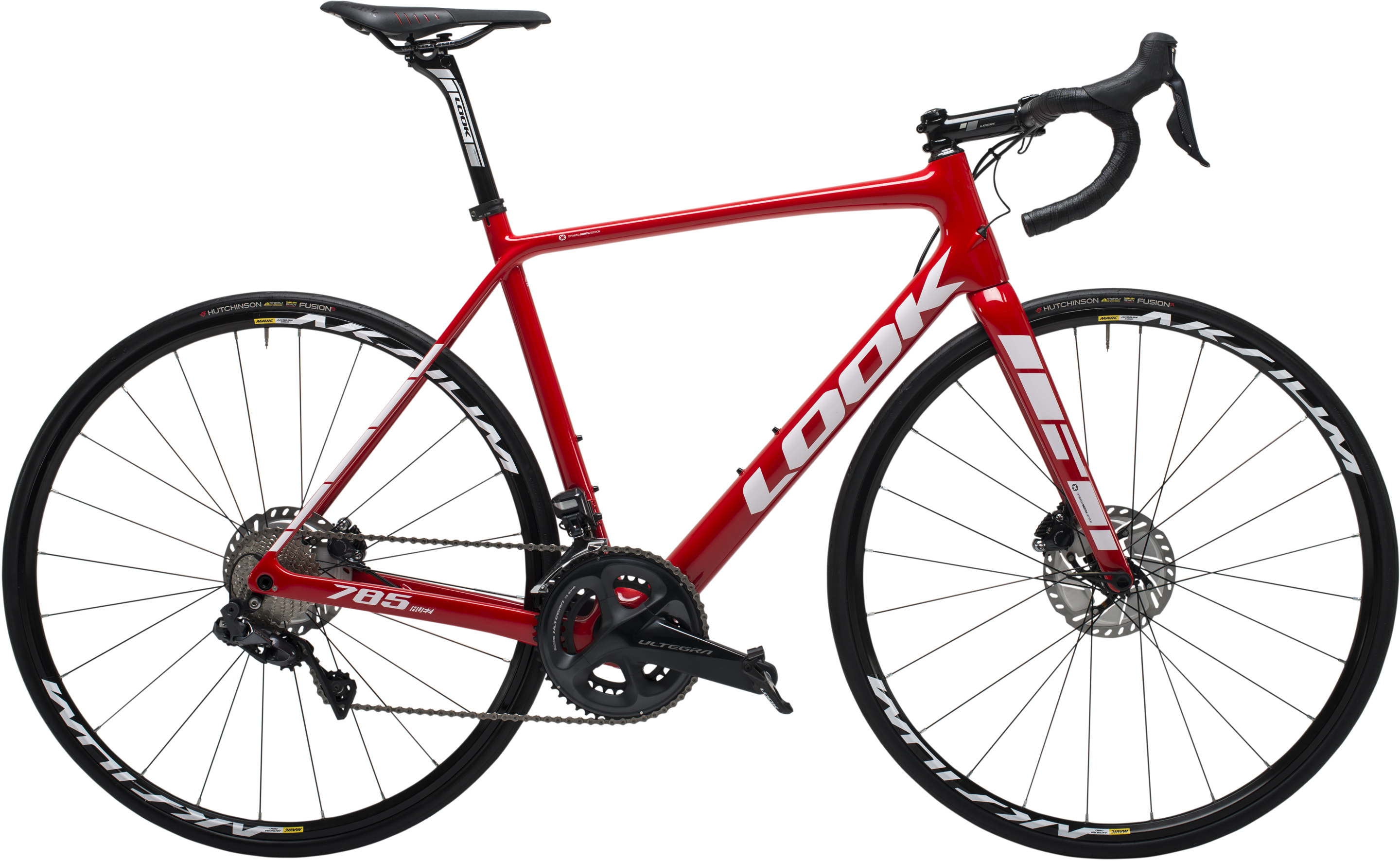 785_HUEZ_DISC_RED_GLOSSY 2019
